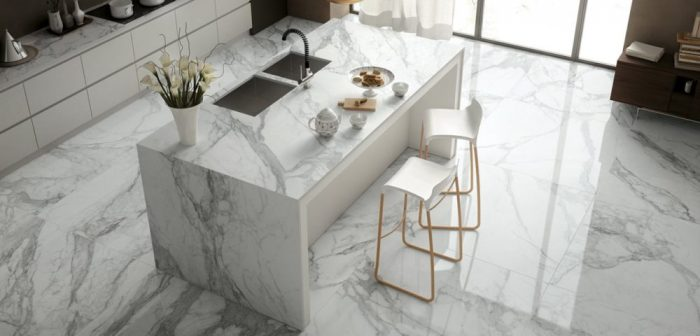 bang-bao-gia-da-marble-moi-nhat-va-nhung-dieu-can-luu-y-ve-chung-2