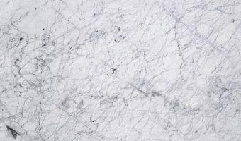 Bảng báo giá đá marble mới nhất và những điều cần lưu ý về chúng