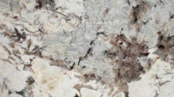 Bảng giá đá granite tự nhiên và những điều hữu ích khi đi mua sắm