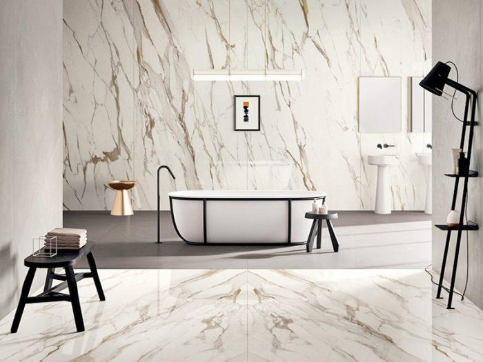 chia-se-cuoi-cung-ve-da-marble-gold-calacatta-4