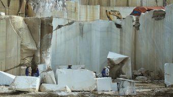 Tổng hợp tất cả những điều cần biết về đá granite