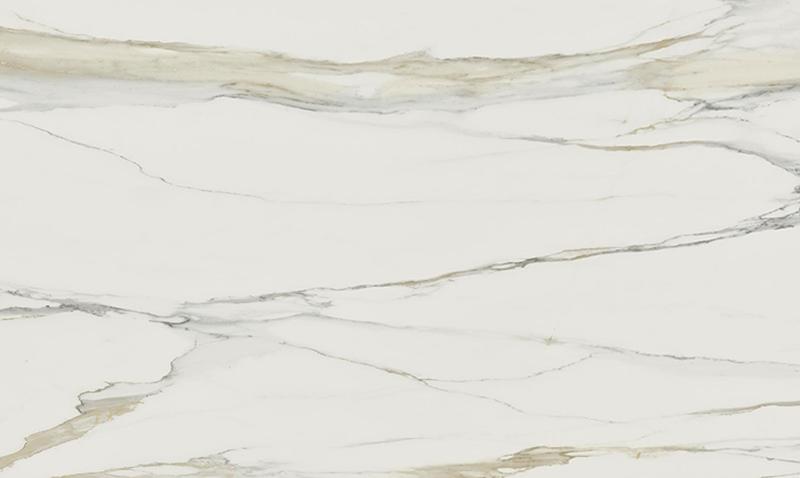Chăm sóc thế nào để đá marble ốp bàn bếp luôn sáng bóng hấp dẫn