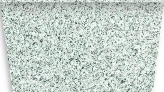Đá Granite và những yếu tố ảnh hưởng tới bảng giá đá granite