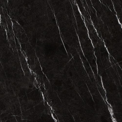 Đá cẩm thạch đen Royal Black