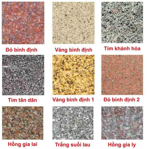 mot-so-mau-da-granite-duoc-ua-chuong-hien-nay