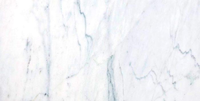 Marble đẹp đến từ nước Ý-5