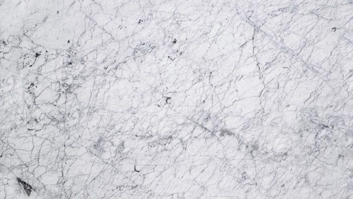 Những mẫu đá Marble đẹp nước ý -1