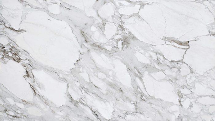 Những mẫu đá Marble đẹp đến từ nước Ý-111