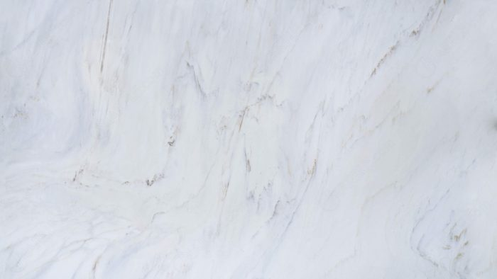 Những mẫu đá Marble đẹp đến từ nước ý-10