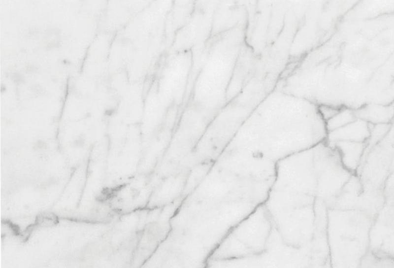 Những mẫu đá Marble đẹp đến từ nước Ý-333