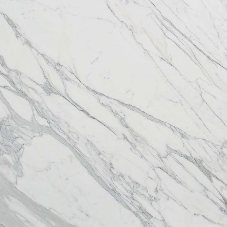 mẫu đá marble trắng Ý