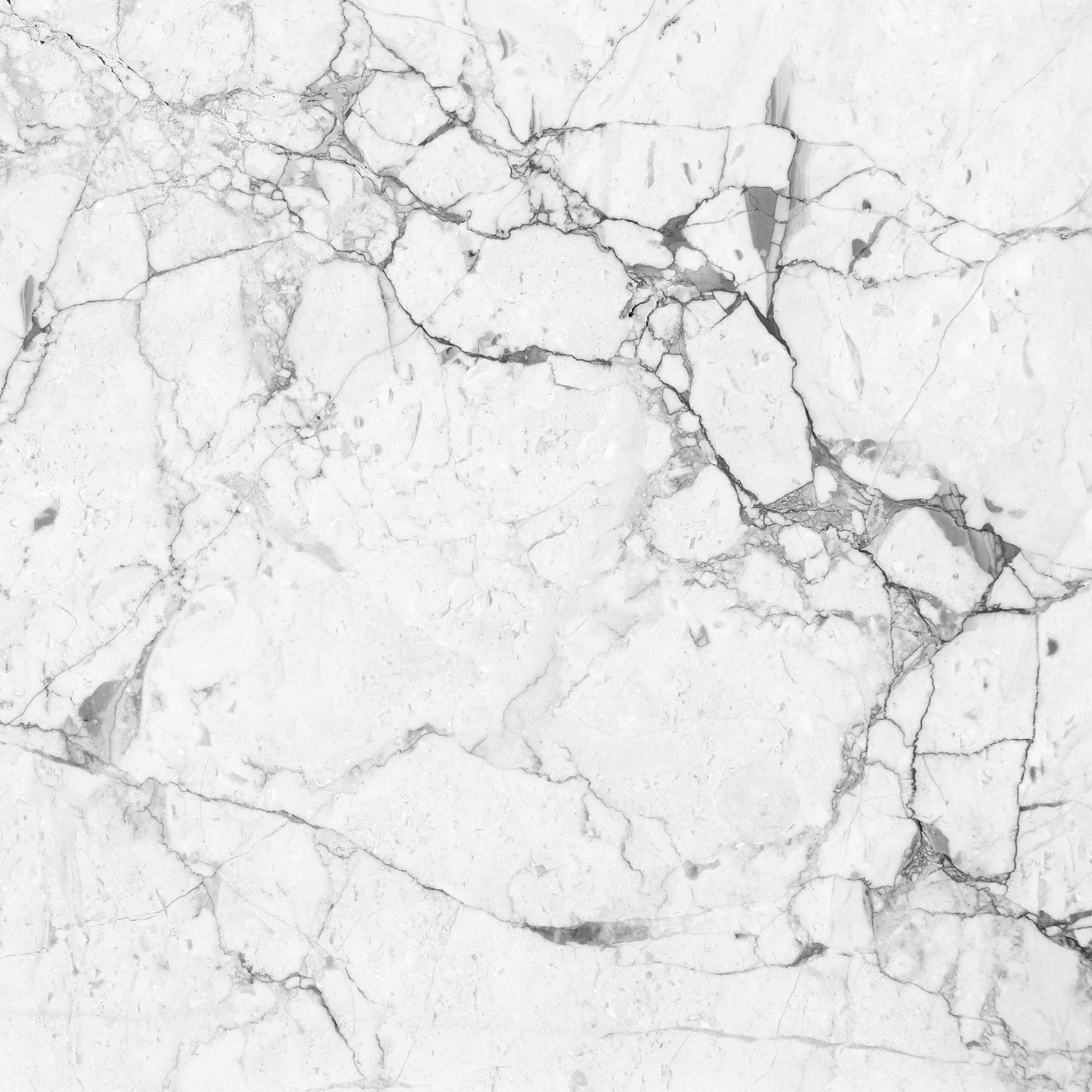đá marble trắng Ý