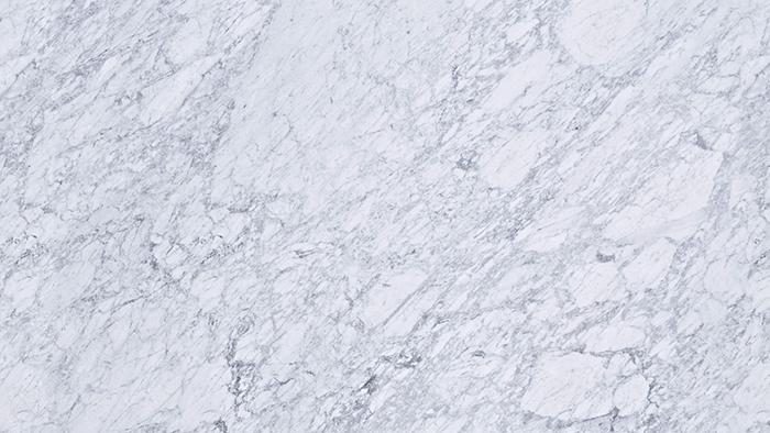 Thị trường đá marble Việt Nam đang ưa chuộng những loại đá nào?
