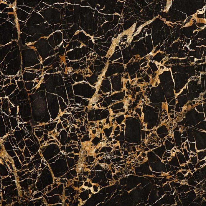 Điều gì làm đá Marble đen chỉ vàng hấp dẫn trong mắt mọi người1