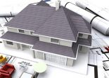 Kinh nghiệm xây nhà tất tần tật từ A – Z