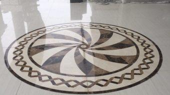 Những lý do nào khiến bạn nên chọn đá hoa văn trang trí ngôi nhà mình