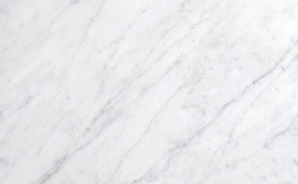 Những mẫu đá marble trắng ốp bếp hoàn hảo 3