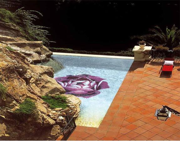 Các loaị gạch ốp lát bể bơi được ưa chuộng nhất hiện nay-5