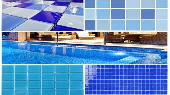 Báo giá gạch kính bể bơi và những ưu điểm nổi bật của chúng