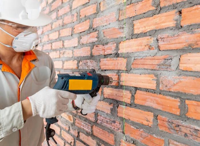 Hướng dẫn thi công ốp tường nhựa tại nhà-2-1