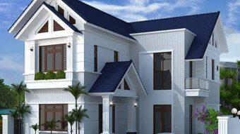 Bí quyết giúp nhà của bạn luôn đẹp như mới với gạch Inax và gạch thẻ