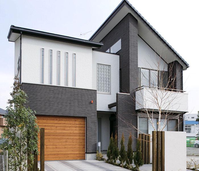bí quyết giúp nhà của bạn luôn đẹp như mới với gạch inax và gạch thẻ 02