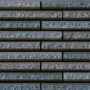bí quyết giúp nhà của bạn luôn đẹp như mới với gạch inax và gạch thẻ 04