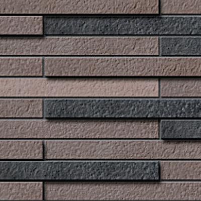 bí quyết giúp nhà của bạn luôn đẹp như mới với gạch inax và gạch thẻ 05