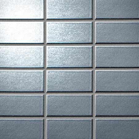 bí quyết giúp nhà của bạn luôn đẹp như mới với gạch inax và gạch thẻ 06