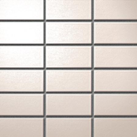 bí quyết giúp nhà của bạn luôn đẹp như mới với gạch inax và gạch thẻ 07