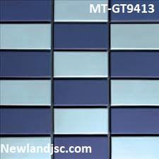 bí quyết giúp nhà của bạn luôn đẹp như mới với gạch inax và gạch thẻ 09