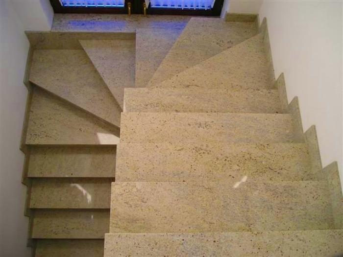 đá granite vàng da báo và những điểm không thể bỏ qua