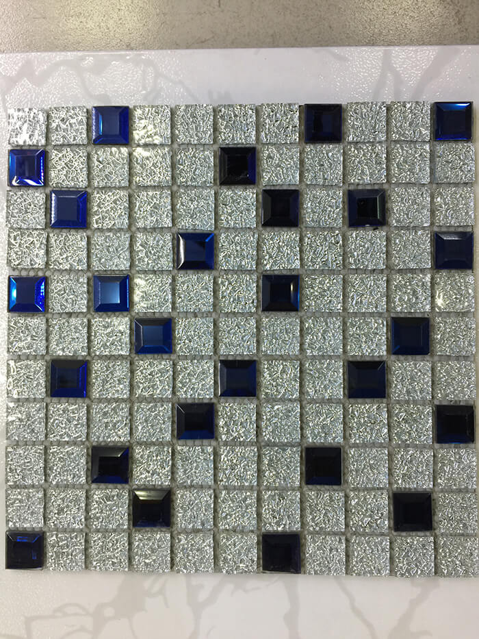 Một số loại gạch mosaic trang trí phổ biến nhất hiện nay-01