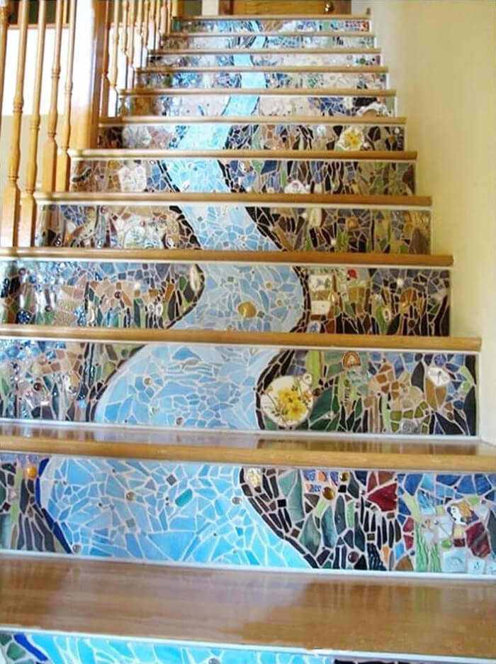Một số loại gạch mosaic trang trí phổ biến nhất hiện nay-07