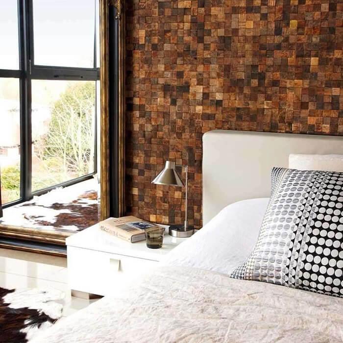 Một số loại gạch mosaic trang trí phổ biến nhất hiện nay-08