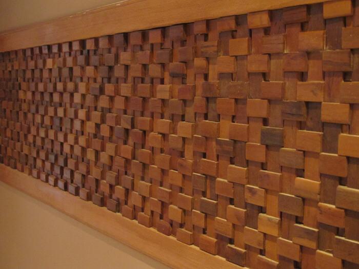Một số loại gạch mosaic trang trí phổ biến nhất hiện nay-14