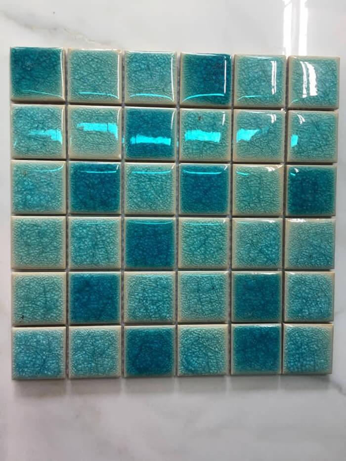 Một số loại gạch mosaic trang trí phổ biến nhất hiện nay-15