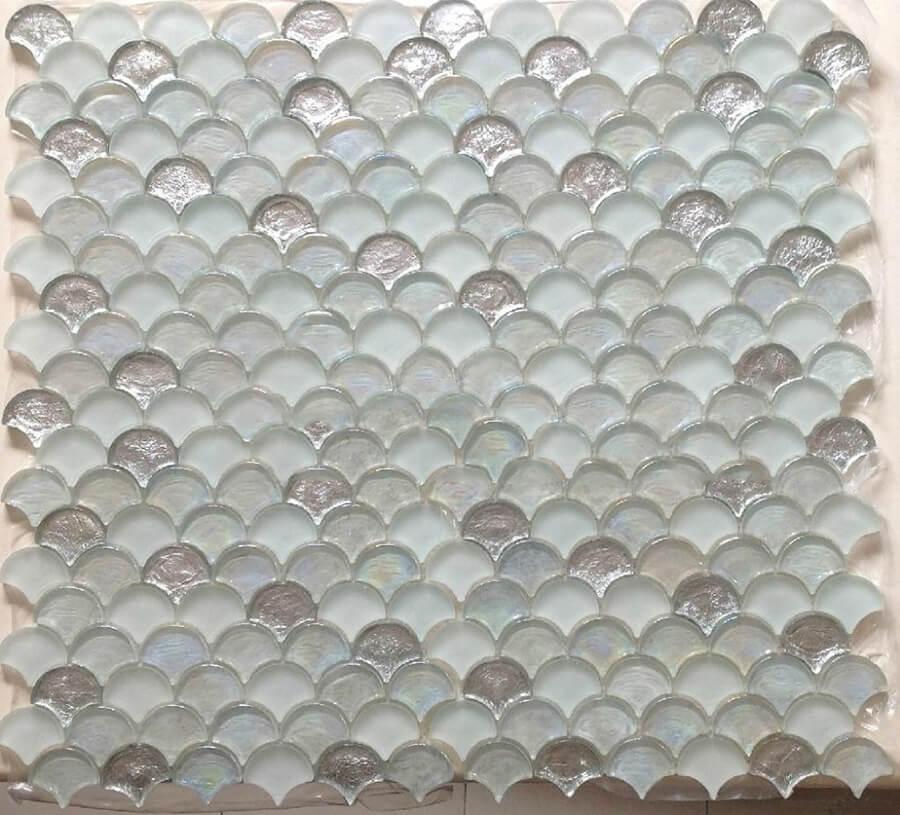 Một số loại gạch mosaic trang trí phổ biến nhất hiện nay-16