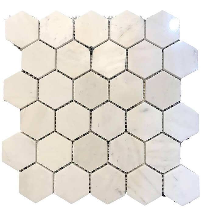 Một số loại gạch mosaic trang trí phổ biến nhất hiện nay-17