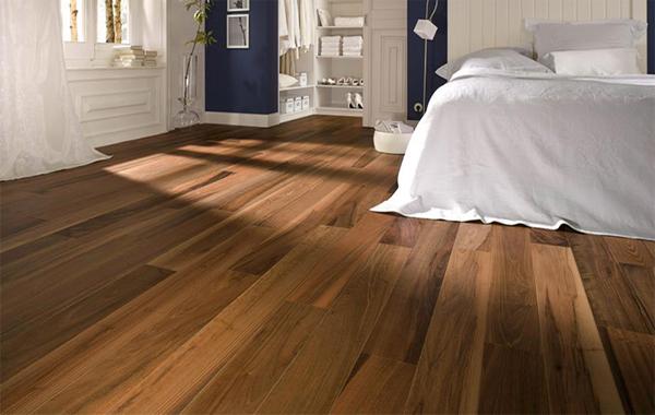 So sánh ưu - nhược điểm giữa sàn nhựa và sàn gỗ 4