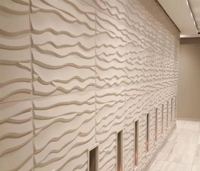 3 mẹo chống ẩm mốc cho tường nhà hiệu quả 04