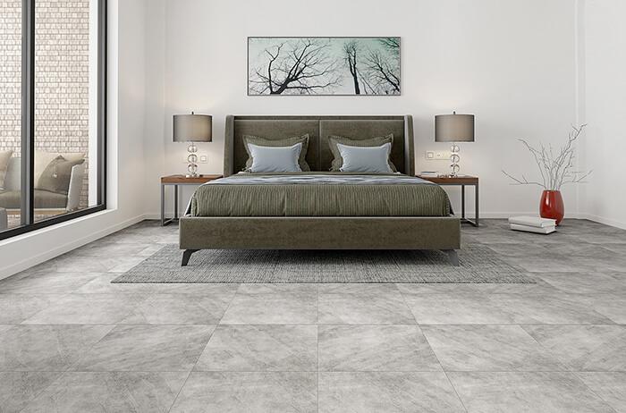 5 loại gạch vân đá phổ biến nhất trên thị trường
