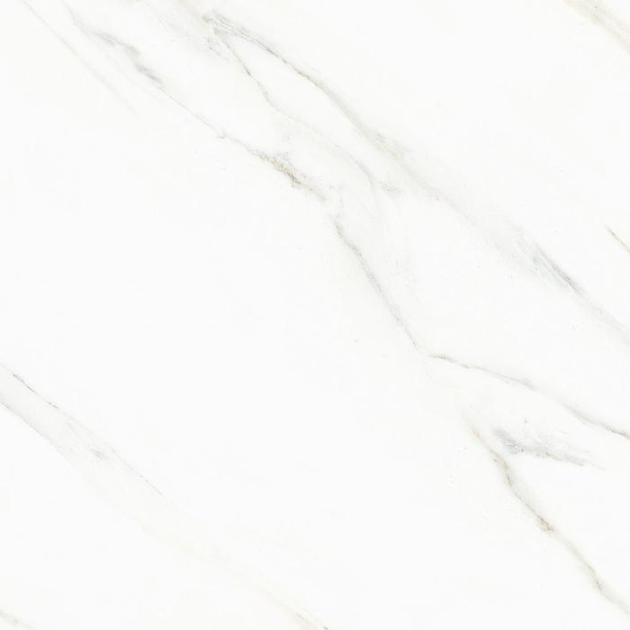 5 Mẫu tấm ốp tường vân đá cẩm thạch
