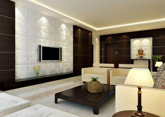 Gọi tên 4 loại tấm ốp tường chống ẩm đáng mua nhất hiện nay 3