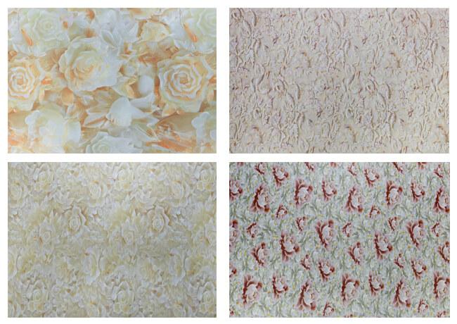 Gọi tên 4 loại tấm ốp tường chống ẩm đáng mua nhất hiện nay 4