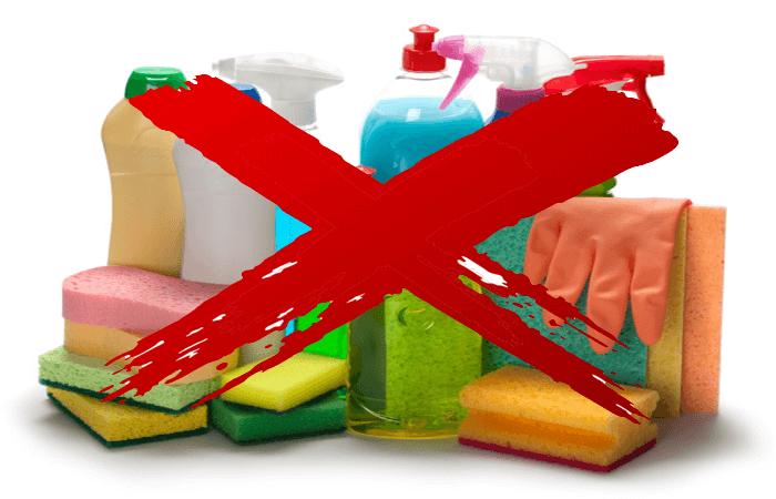 Bỏ túi 5 mẹo bảo quản tấm nhựa giả đá-4