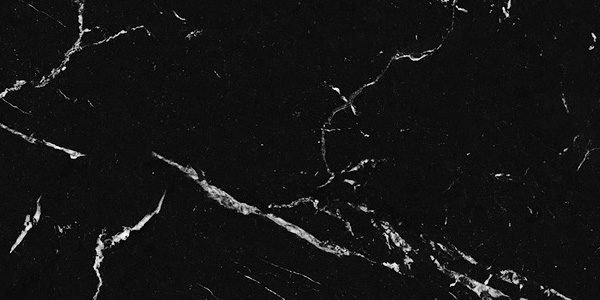 Gạch vân đá Marble - sản phẩm gạch ốp lát đón đầu mọi xu hướng