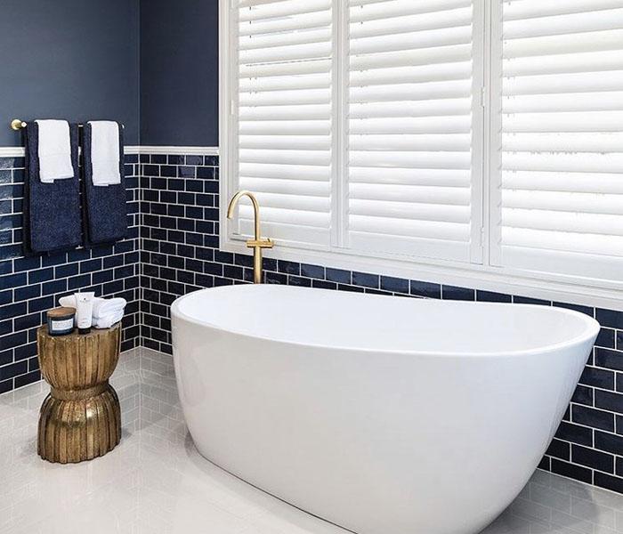 khám phá 3 phong cách ốp nhà tắm vô cùng thu hút bằng gạch thẻ 04