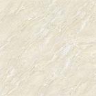Tư vấn dùng gạch 600x1200mm - sản phẩm Gạch Marble thay đá hiệu quả