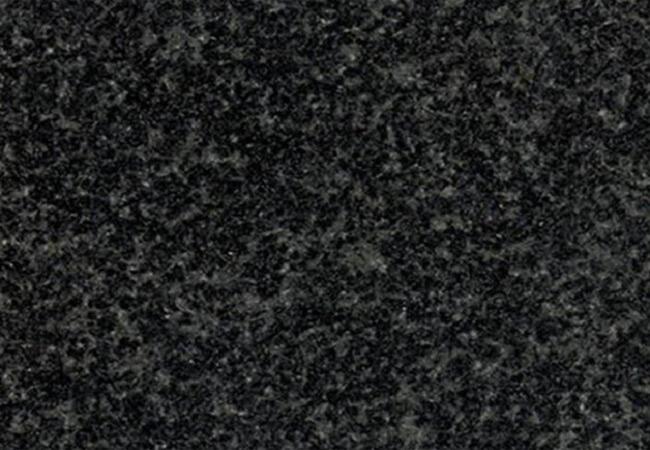 Đá granite đen - vật liệu số 1 trong thiết kế cầu thang 4